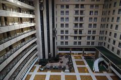 Guilin Lijiang Waterfall Hotel (RH&XL) Tags: guilin 桂林 广西 guangxi china lijiang
