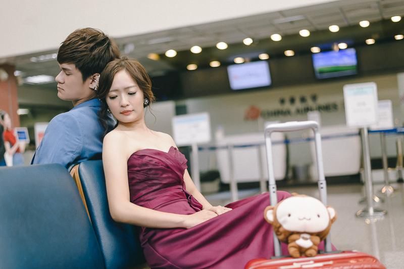 台南自助婚紗 angel-Joseph10