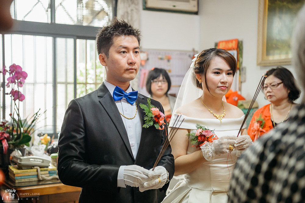 婚攝-婚禮記錄_0051