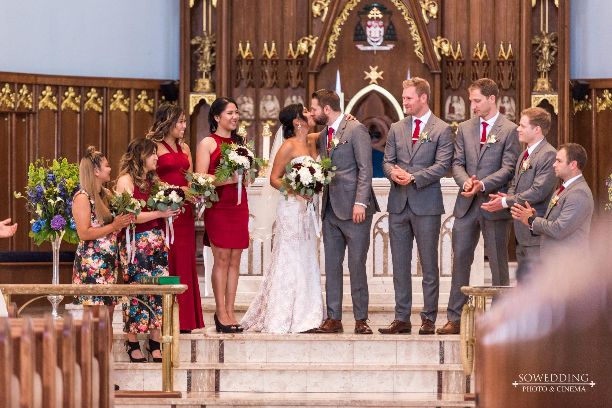 2016June25-Rachel&Kevin-wedding-HL-SD-0171
