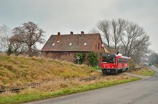 MBxd2-226