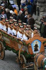 Leonhardi (murnau_am_staffelsee) Tags: murnau bayern deutschland ger oberbayern leonhardifahrt tradition dasblaueland landkreisgarmischpartenkirchen