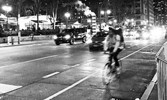 Street Transportation Mode Of Transport Real People City Blurred Motion Streetphotography Biker New York Black And White Car Bicycle Road Lifestyles Men Outdoors Motion Full Length Women Large Group Of People Night People Adult (valeriorosati) Tags: street transportation modeoftransport realpeople city blurredmotion streetphotography biker newyork blackandwhite car bicycle road lifestyles men outdoors motion fulllength women largegroupofpeople night people adult