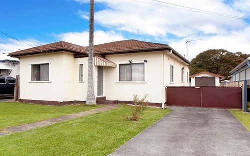 11 Meadow Street, Coffs Harbour NSW 2450