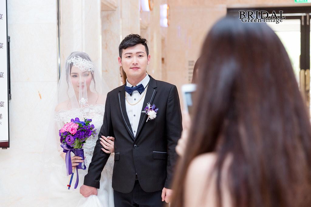 1016 Wedding day-85