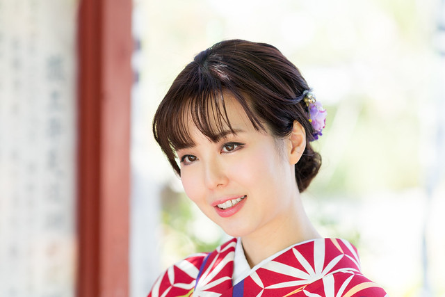 kamakura kimono aki 12