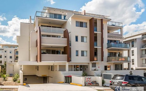 13/70-72 Keeler Street, Carlingford NSW 2118