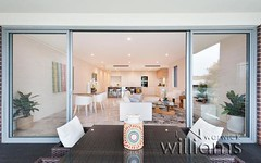 4/102 St Georges Crescent, Drummoyne NSW