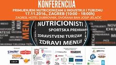 Banner Konferencije