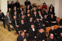 Conferință (11)