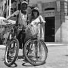 ? & I (imanol6x6) Tags: sansebastian donostia eh rolleiflex trl f28 6x6 120 500x500 mediumformat mf trix 400 kodak film ultrafin bw blackandwhite nophotoshop street portrait