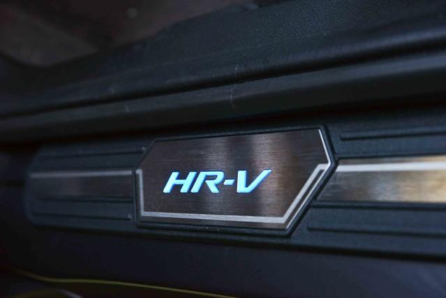 HRV-70