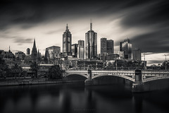 Melbourne (Mark McLeod 80) Tags: australia cbd city markmcleod markmcleodphotography melbourne vic victoria urban