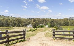 60 Clearview Road (Darbys Falls), Cowra NSW