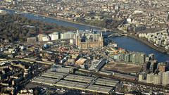 Battersea (Jelltex) Tags: battersea powerstation londonriverthames jelltex jelltecks
