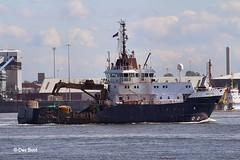 Pole Star (das boot 160) Tags: sea port docks river boats boat dock ship d ships maritime mersey docking rivermersey polestar merseyshipping