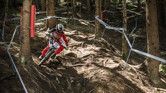 scott mears (phunkt.com) Tags: world italy mountain cup bike race keith valentine downhill val final finals dh mtb di sole uci 2015 phunkt phunktcom