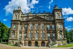 DSC_5880 (Stuart Lilley Photography) Tags: house building castle architecture buildings scotland unitedkingdom banff statelyhome statelyhomes