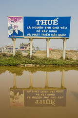 _MG_1530 (gaujourfrancoise) Tags: advertising asia vietnam asie hochiminh publicités hôchiminh onclehô oncleho gaujour