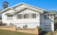 118 Dibbs St, Upper Coopers Creek NSW