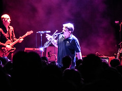 Element Of Crime -105.jpg