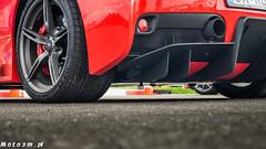 Ferrari Autodrom Pomorze-01430