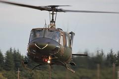 Bell (Fuji) UH-1J Iroquois JGSDF EH 41926 departing from Iruma open day 2014 (Jeroen.B) Tags: eh japanese tokyo day fuji open force bell air ground huey helicopter saitama prefecture selfdefense base brigade airbase sayama iroquois tobu 2014 homen uh1 jgsdf iruma  uh1j 41926 rjtj irumakichi japan2014 japaniruma 1j126 herikoputatai