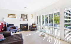 12 Jacqueline Place, Kurmond NSW
