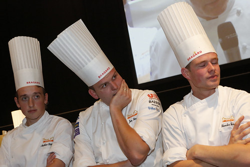 ris-Bocuse d'Or 215