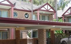 5 16 BEACH STREET, Yamba NSW