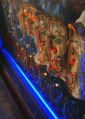 Logan Square vibe (williamw60640) Tags: chicago icons religion storefront logansquare armitageave