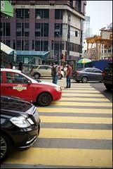 150906 Sunday Outing 52 (Haris Abdul Rahman) Tags: leica family sunday malaysia kualalumpur outing bukitbintang leicamp summiluxm35 wilayahpersekutuankualalumpur harisabdulrahman harisrahmancom typ240