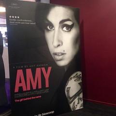 Amy Winehouse (Mah Nava) Tags: holland apple amy niederlande amywinehouse iphone