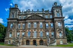 DSC_5876 (Stuart Lilley Photography) Tags: house building castle architecture buildings scotland unitedkingdom banff statelyhome statelyhomes