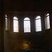 Thessaloniki Rotunda - 07