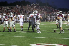 "Alcoa vs. Maryville • <a style=""font-size:0.8em;"" href=""http://www.flickr.com/photos/134567481@N04/21332135942/"" target=""_blank"">View on Flickr</a>"