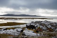 (saraella) Tags: fjölskyldan katla böddi konurogljósmyndirþingvellir þingvellir2015