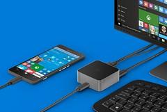 Microsoft Lumia 950 и 950 XL