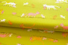 Heather Ross : Tiger Lily (the workroom) Tags: x fabric tigerlily heatherross theworkroom windhamfabrics tigerlilyfabricheatherrosstigerlilyx