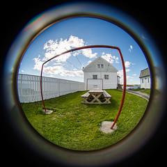 A weekend at Homborsund lighthouse (Birgit F) Tags: lensbaby september fisheye homborsund 2015 cfe circularfisheye homborsundfyr homborsundfotoklubb lensbabycircularfisheye