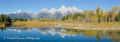 Schwabacher Landing (Michael Pancier Photography) Tags: autumn fall nature us bravo unitedstates jackson wyoming nationalparks moran americathebeautiful jacksonhole fineartphotography tetonrange naturephotography grandtetonnationalpark americansouthwest schwabacherlanding michaelpancier michaelpancierphotography nationalparkphotography americasnationalparks fallinthenationalparks