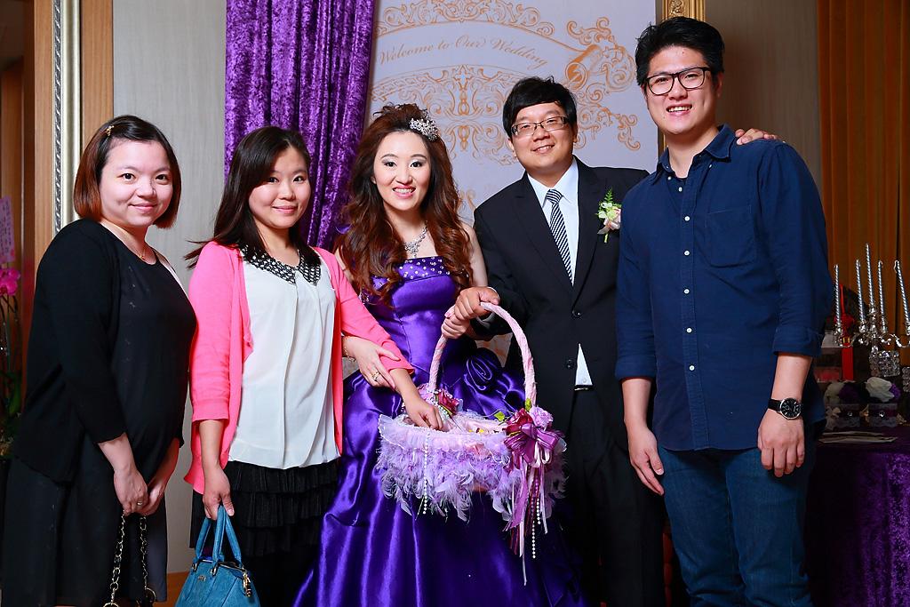My wedding_1507