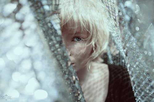 Iliza Shlesinger photos
