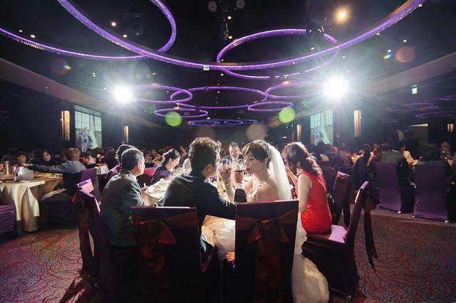 台北婚攝,環球華漾,環球華漾婚攝,環球華漾婚宴,婚禮攝影,婚攝,婚攝推薦,婚攝紅帽子,紅帽子,紅帽子工作室,Redcap-Studio--118