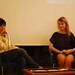 "La serata con la scrittrice Giorgia Wurth • <a style=""font-size:0.8em;"" href=""http://www.flickr.com/photos/14152894@N05/21663331842/"" target=""_blank"">View on Flickr</a>"