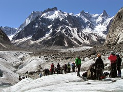 Grand_Parcours_alpinisme_Chamonix-Concours_2014_ (13)