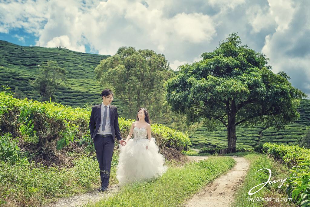 婚紗,婚攝,吉隆坡,京都,老英格蘭,清境,海外婚紗,自助婚紗,自主婚紗,婚攝A-Jay,婚攝阿杰,jay hsieh,吉隆坡婚紗-027