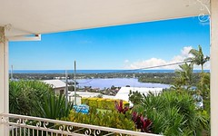 7 Blue Haze Crescent, Banora Point NSW