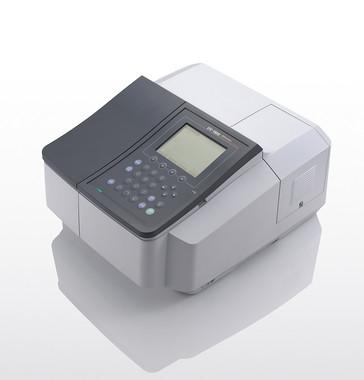 UV-1800の写真