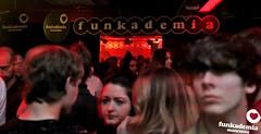 Funkademia03-10-15#0087